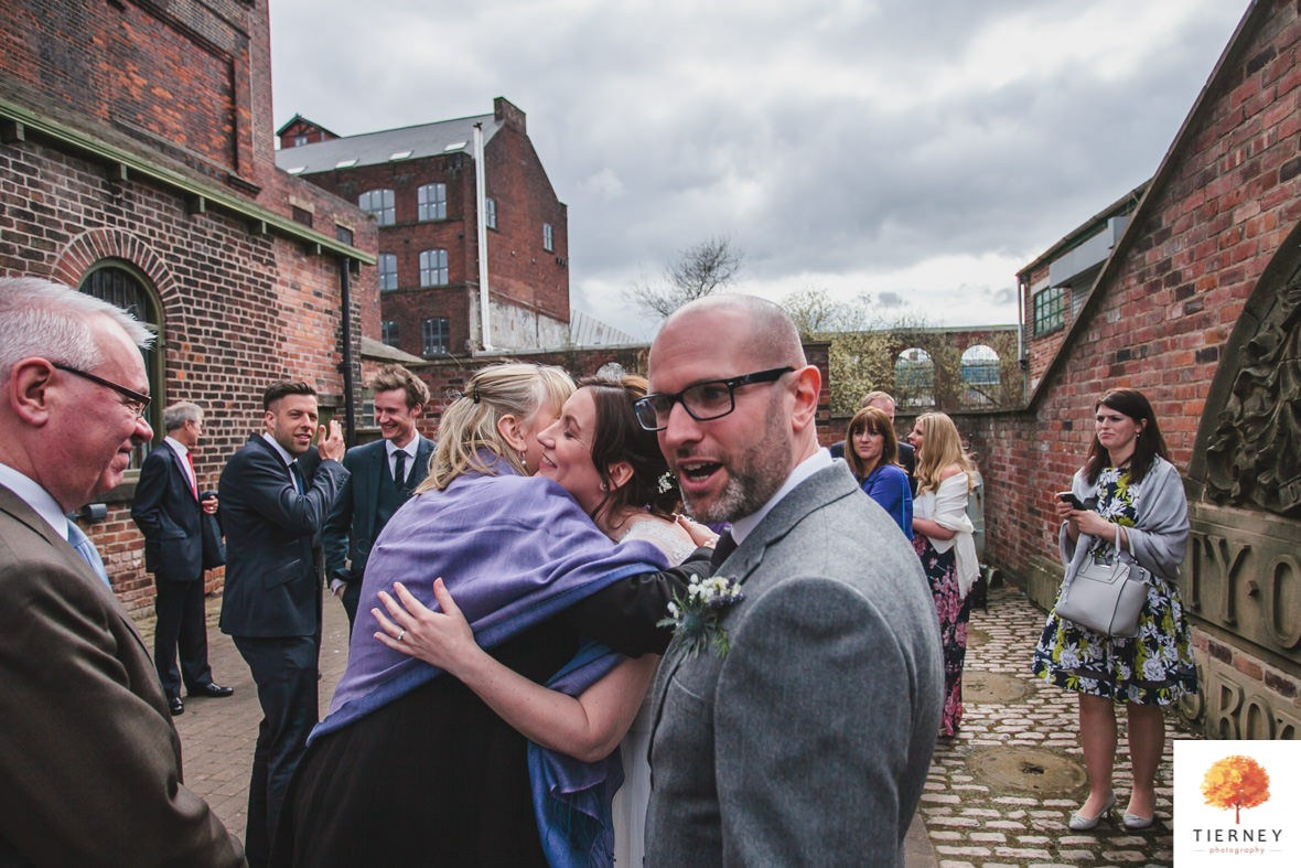 377-wedding-kelham-island