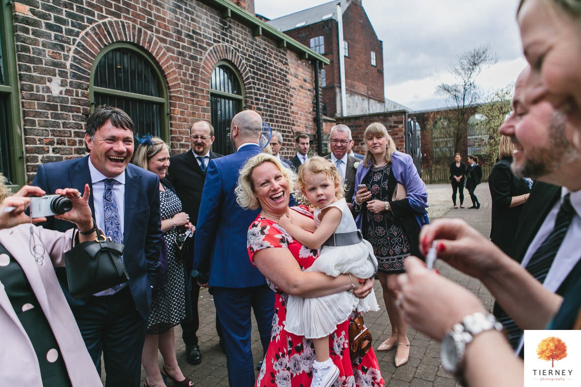 389-wedding-kelham-island