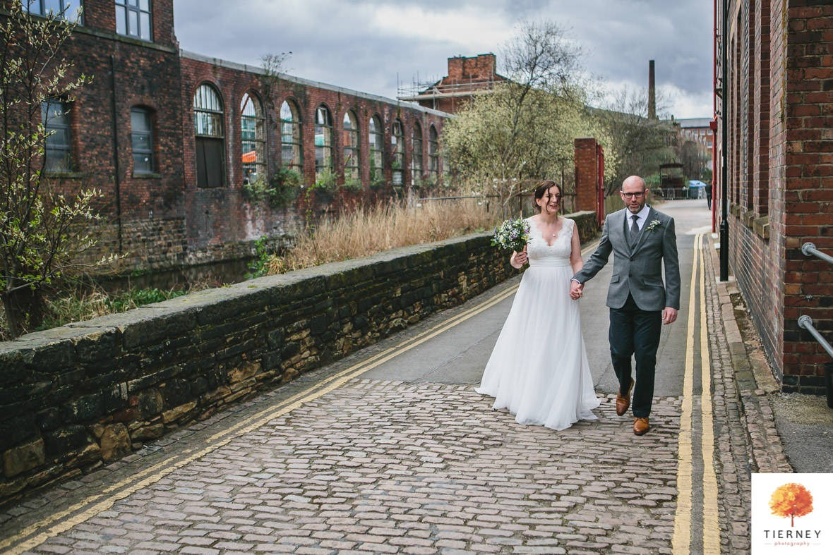 398-wedding-kelham-island