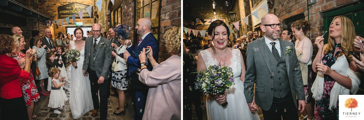 404-wedding-kelham-island