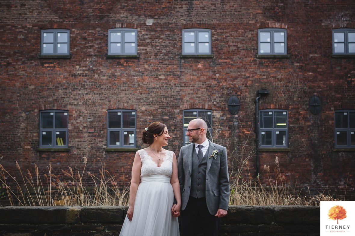 437-wedding-kelham-island