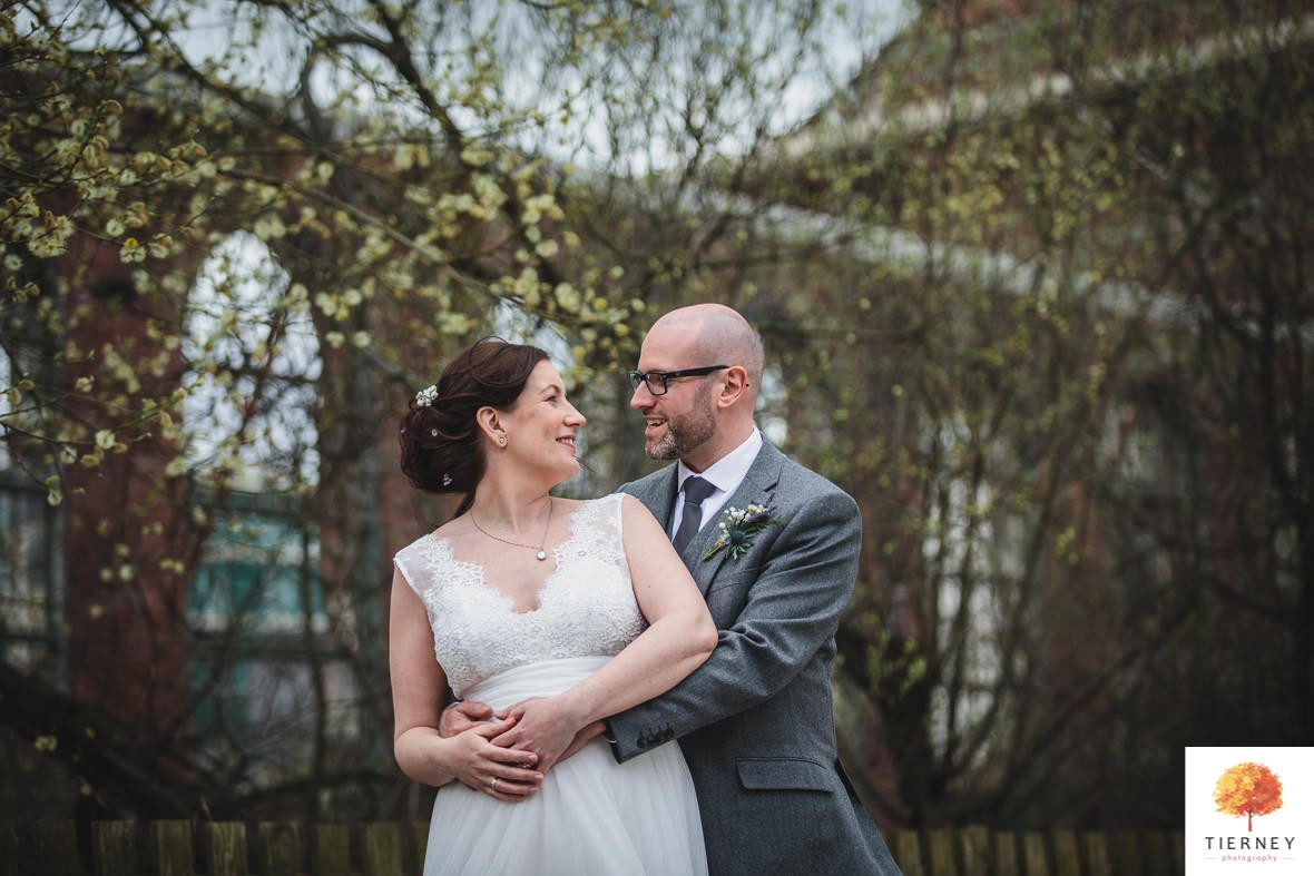 476-wedding-kelham-island