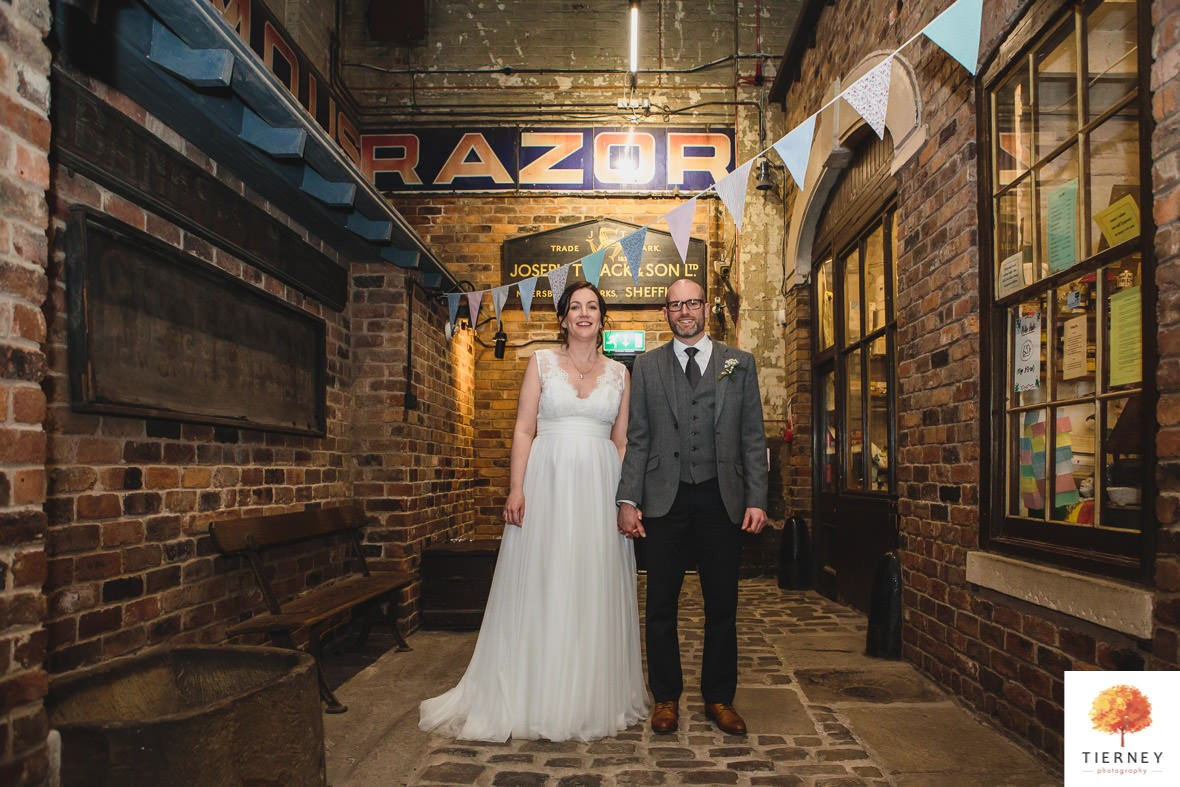 492-wedding-kelham-island