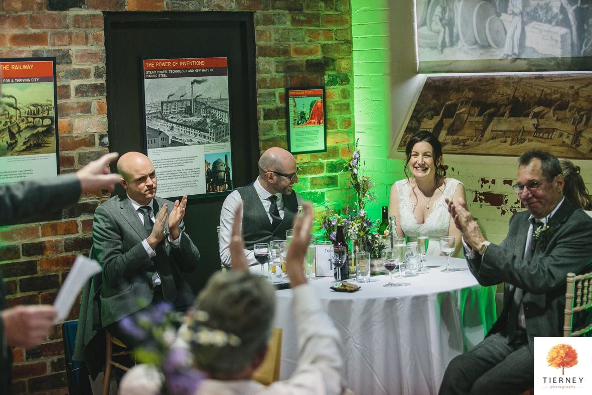 564-wedding-kelham-island