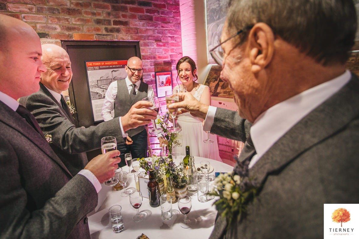 606-wedding-kelham-island
