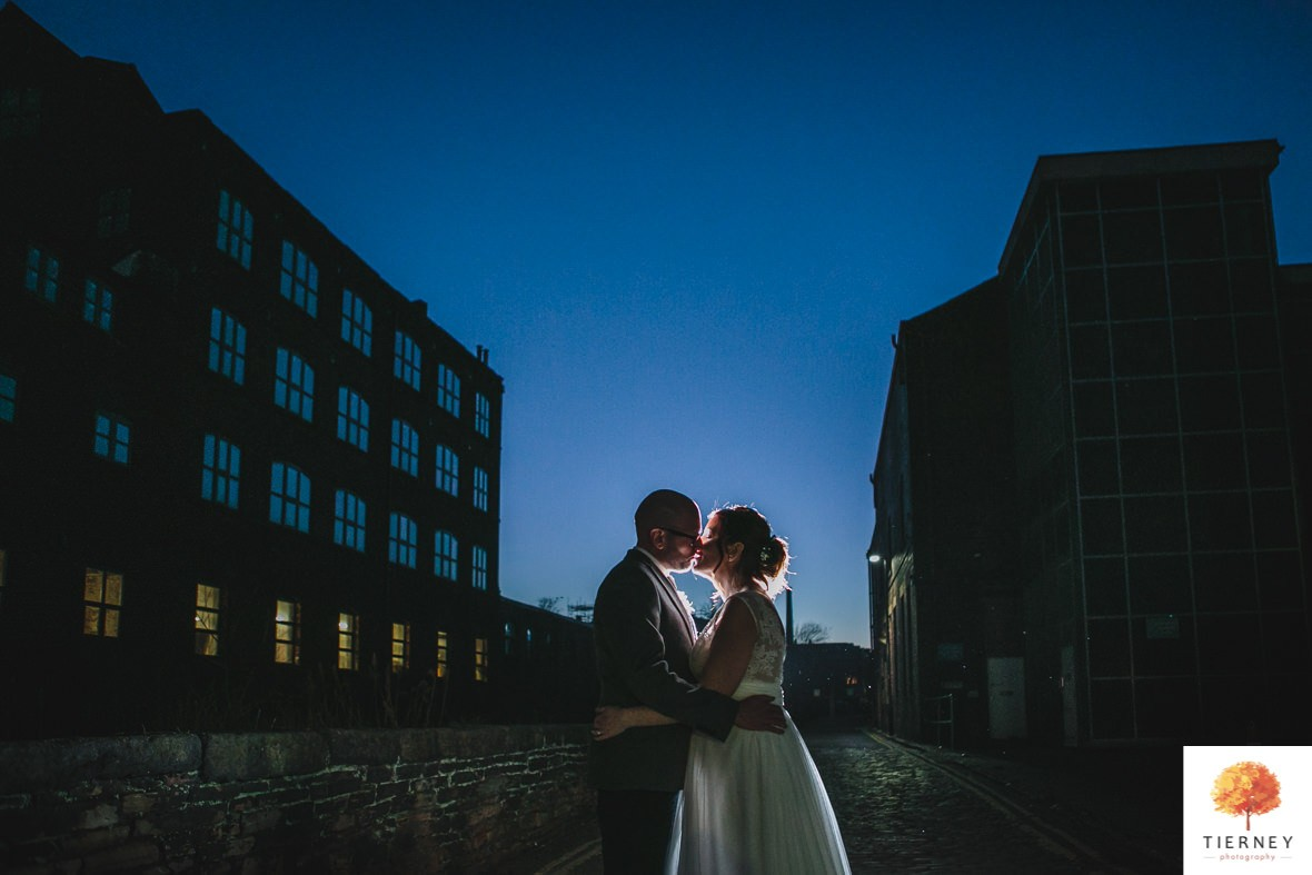 682-wedding-kelham-island