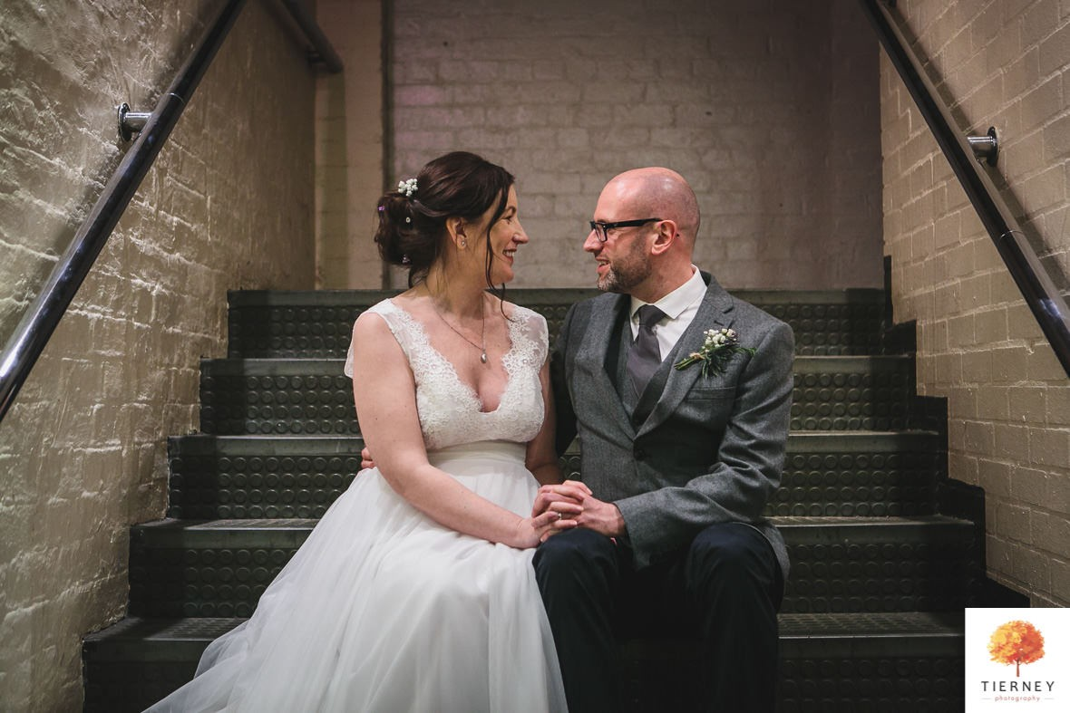 684-wedding-kelham-island