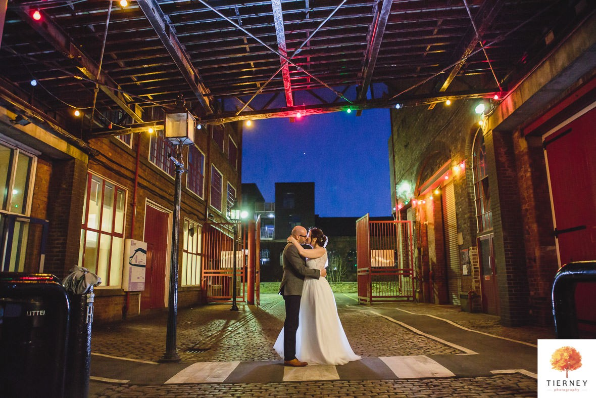 691-wedding-kelham-island