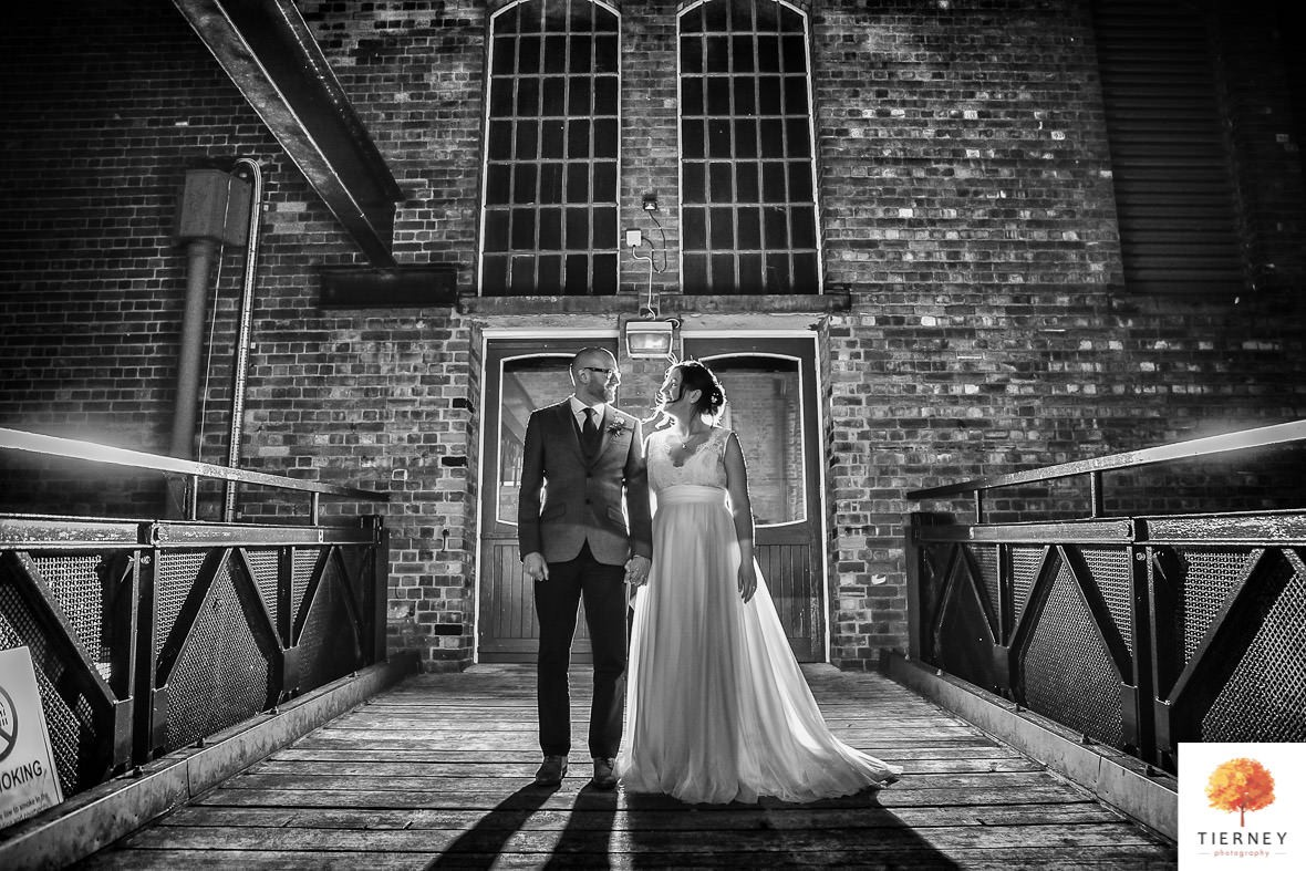 750-wedding-kelham-island