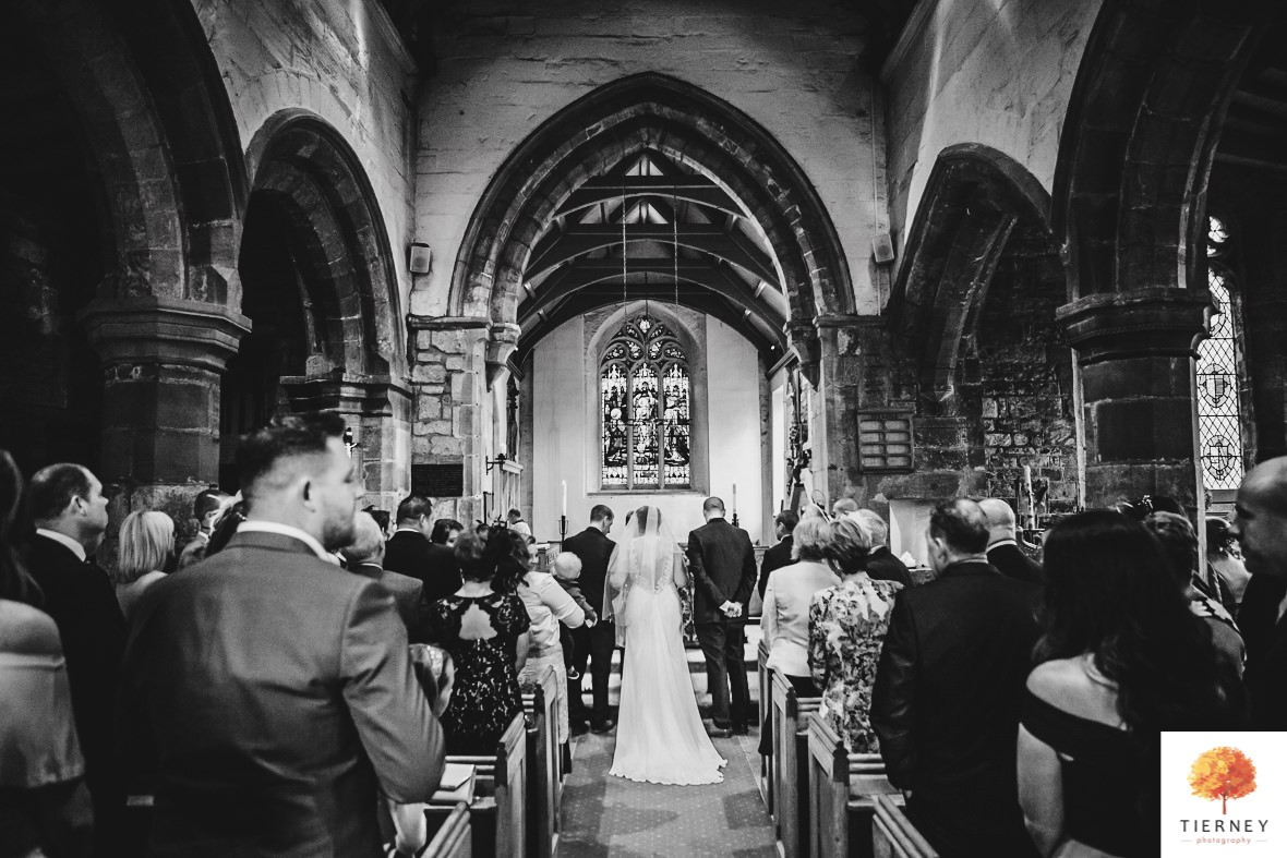 281-2-rotherham-wedding