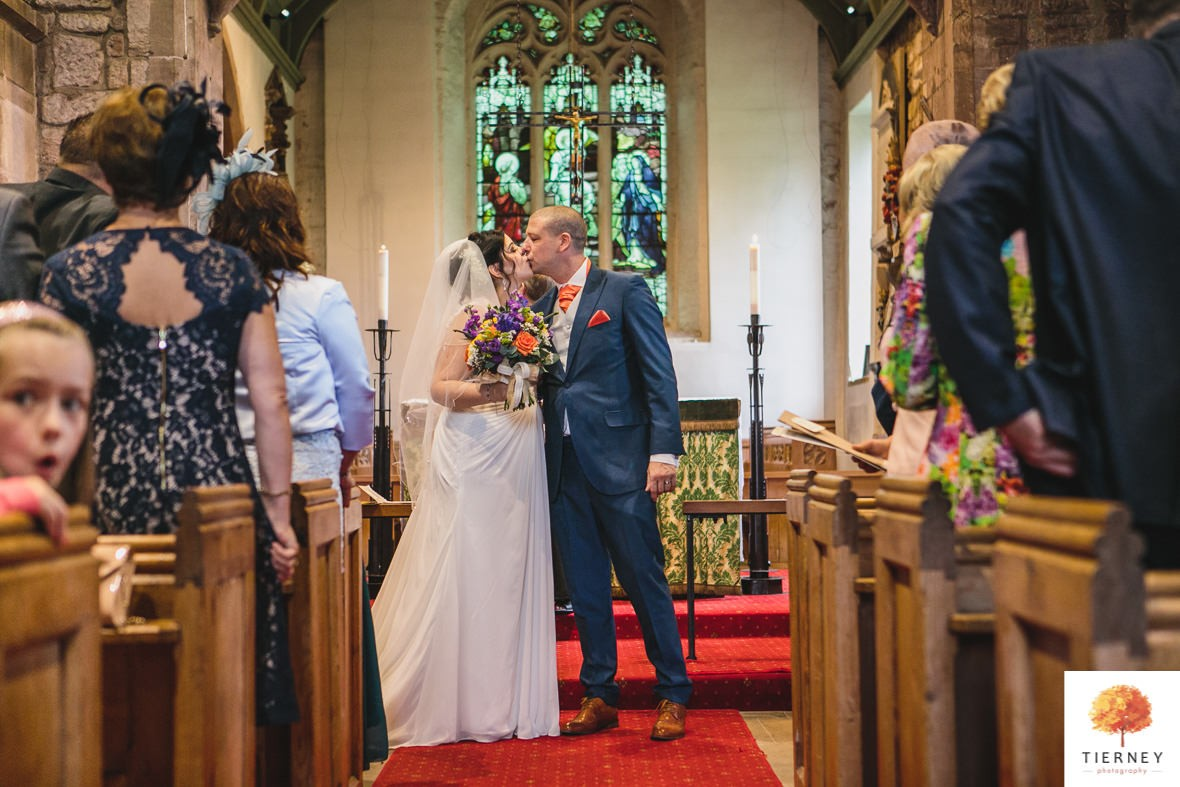 297-rotherham-wedding