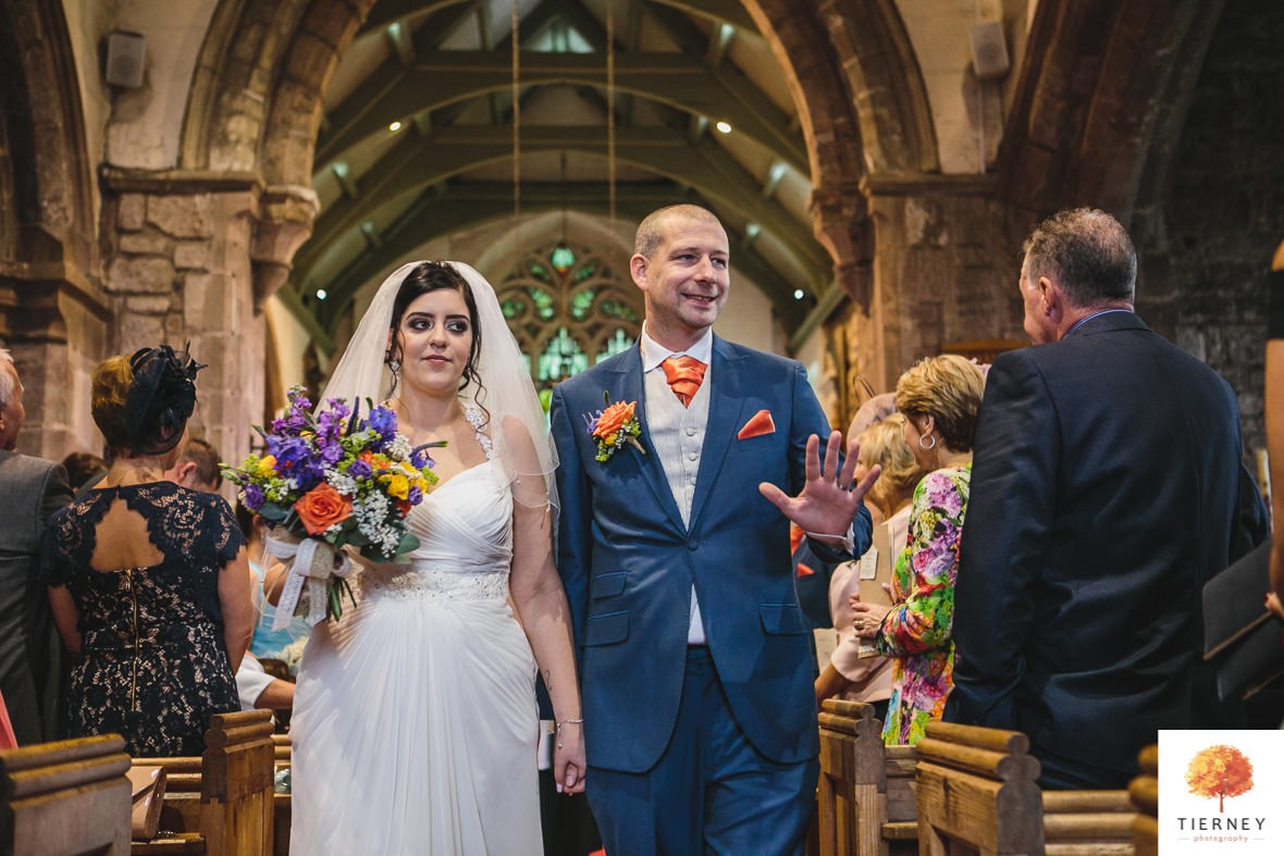 300-rotherham-wedding