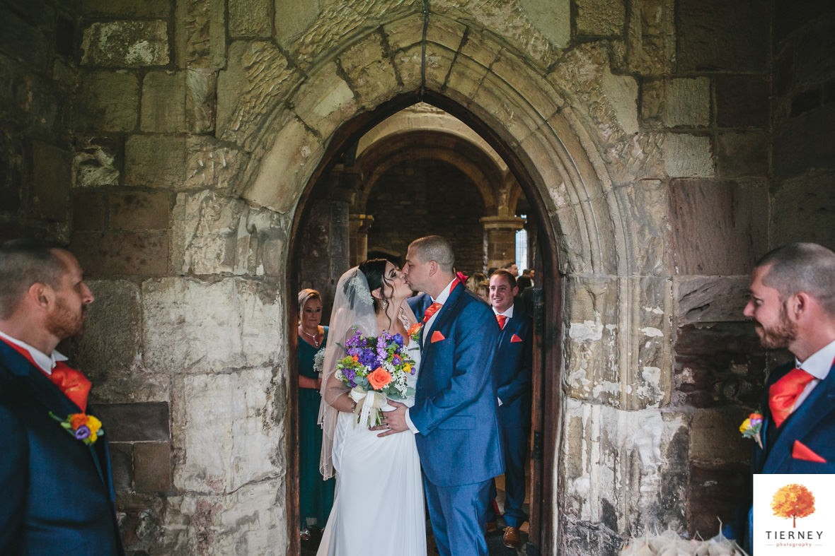 303-rotherham-wedding