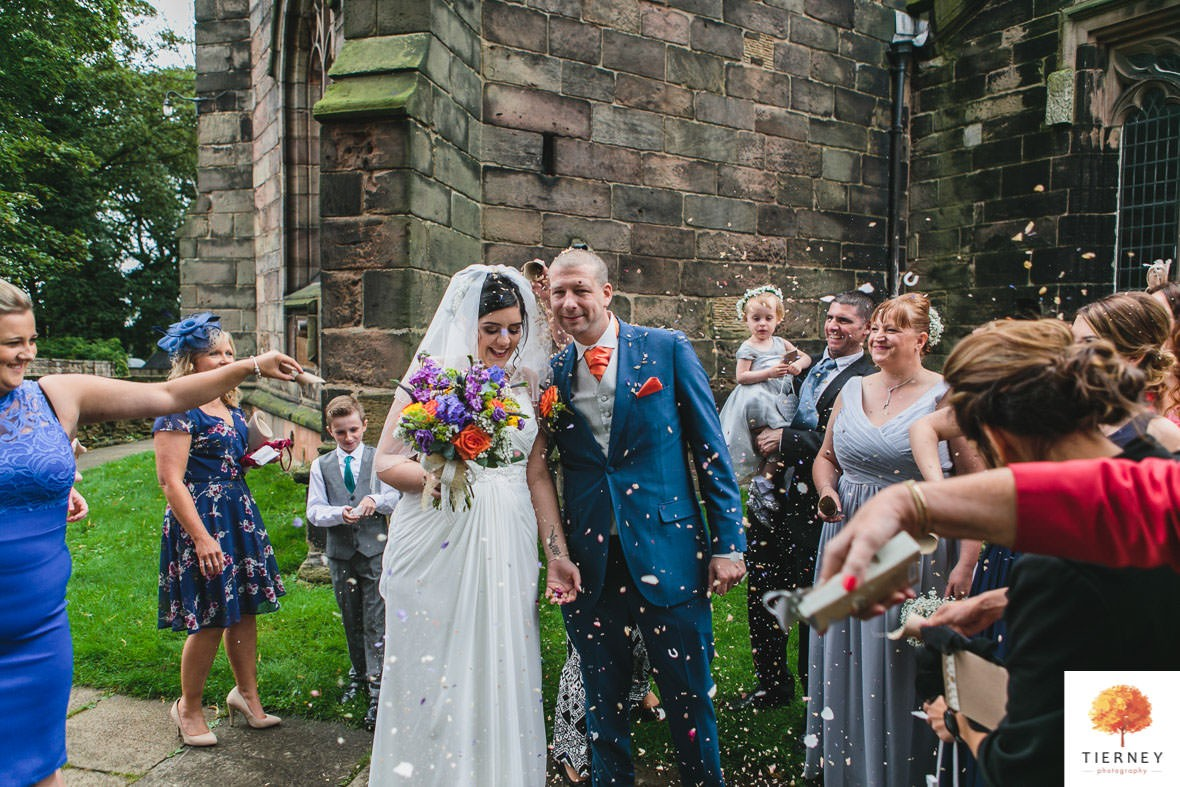 318-rotherham-wedding