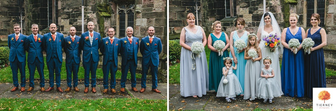 362-rotherham-wedding