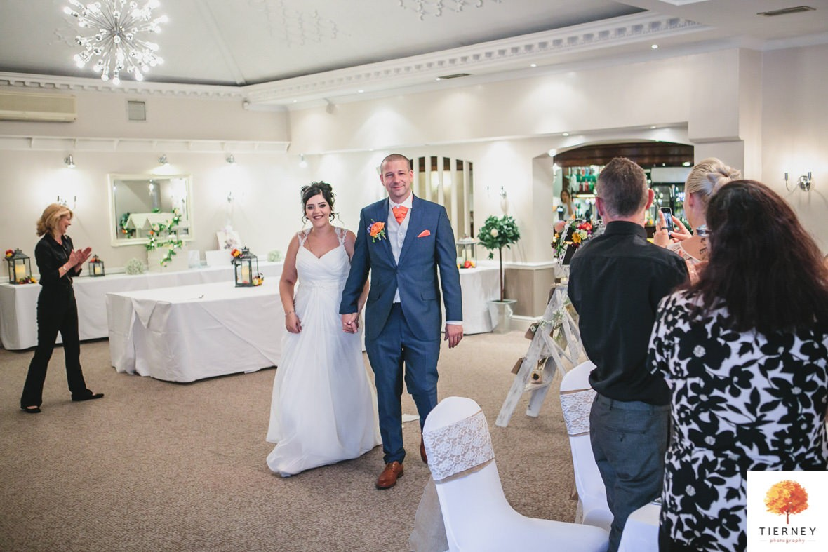 499-rotherham-wedding