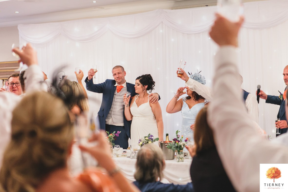 614-rotherham-wedding