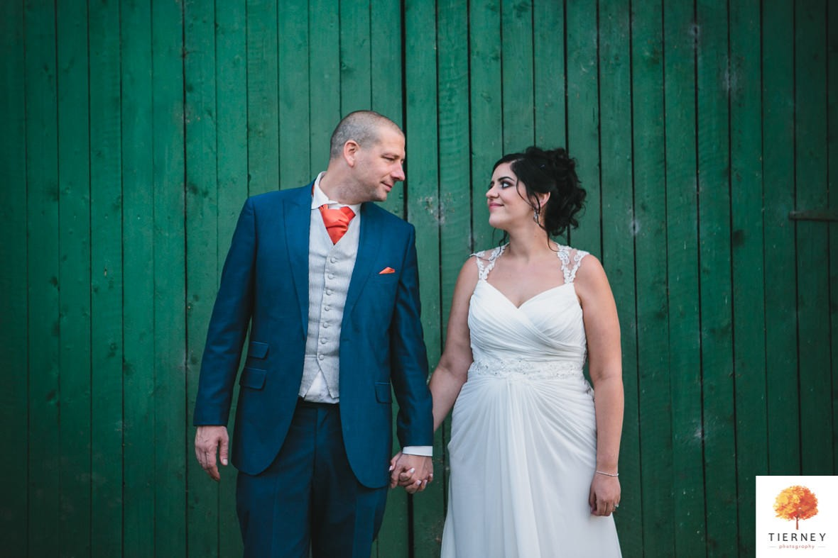 657-rotherham-wedding