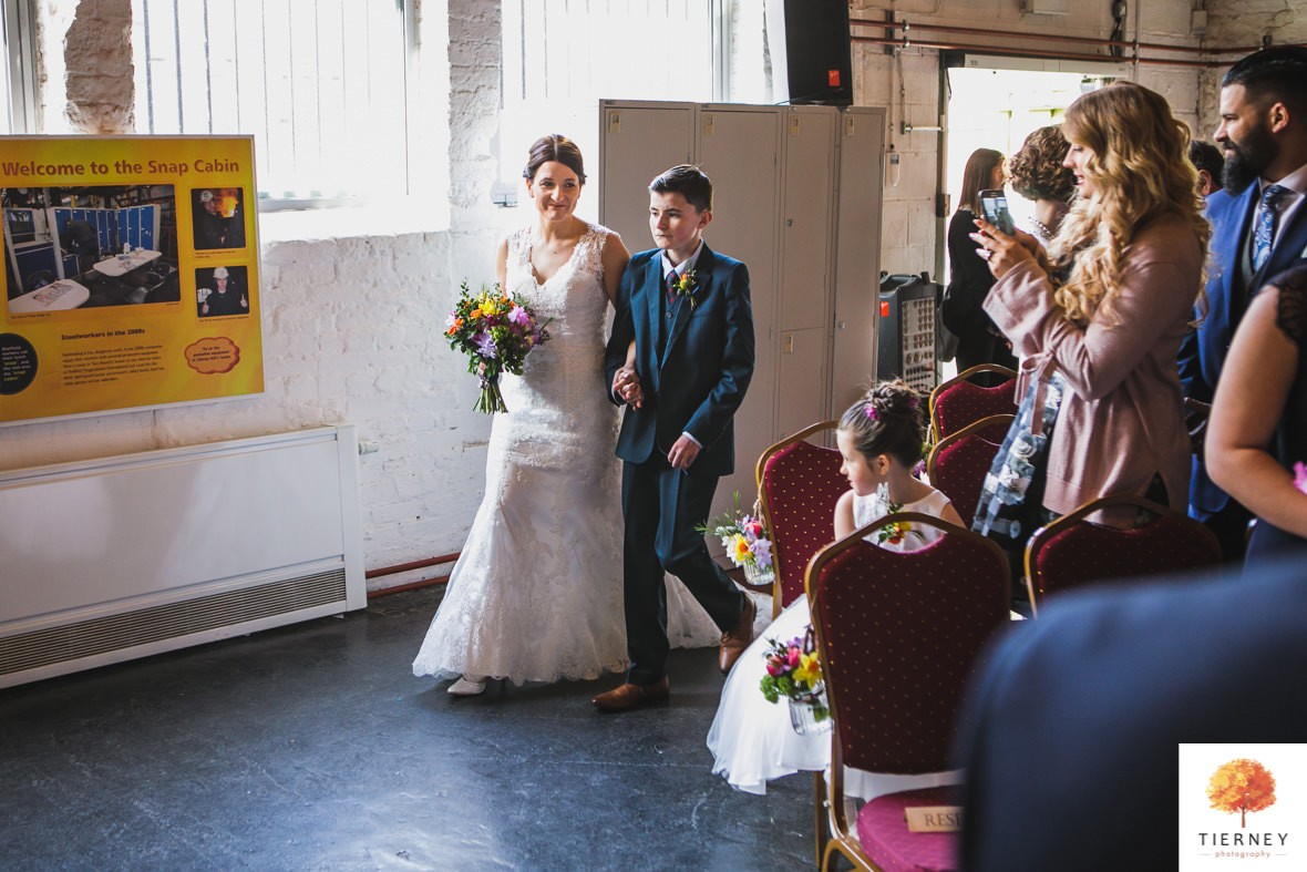 265-wedding-at-kelham-island