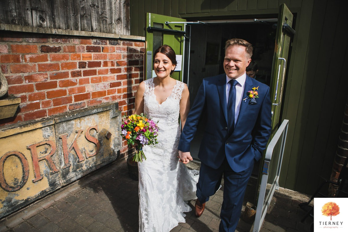 321-wedding-at-kelham-island