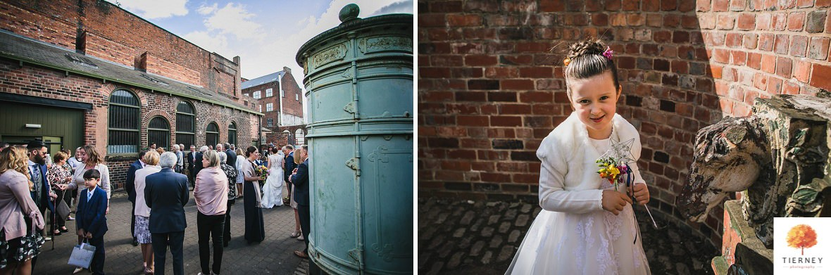 340-wedding-at-kelham-island