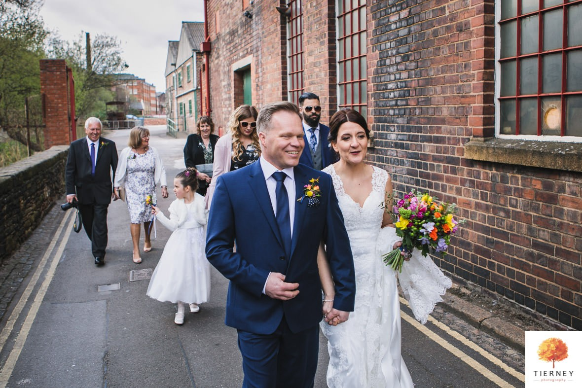 343-wedding-at-kelham-island