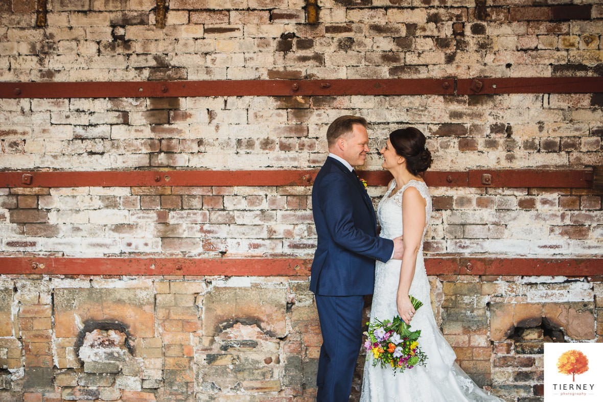 402-wedding-at-kelham-island