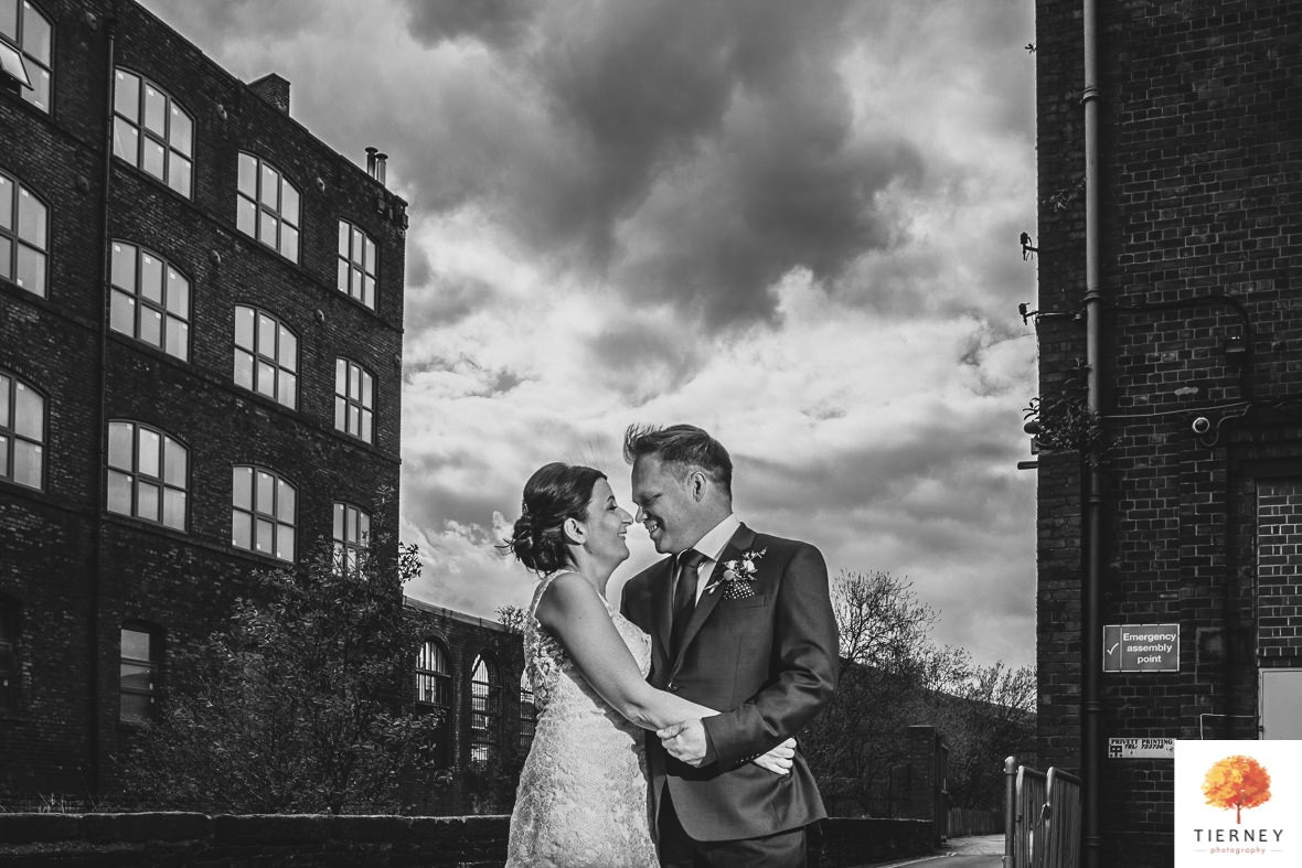418-2-wedding-at-kelham-island