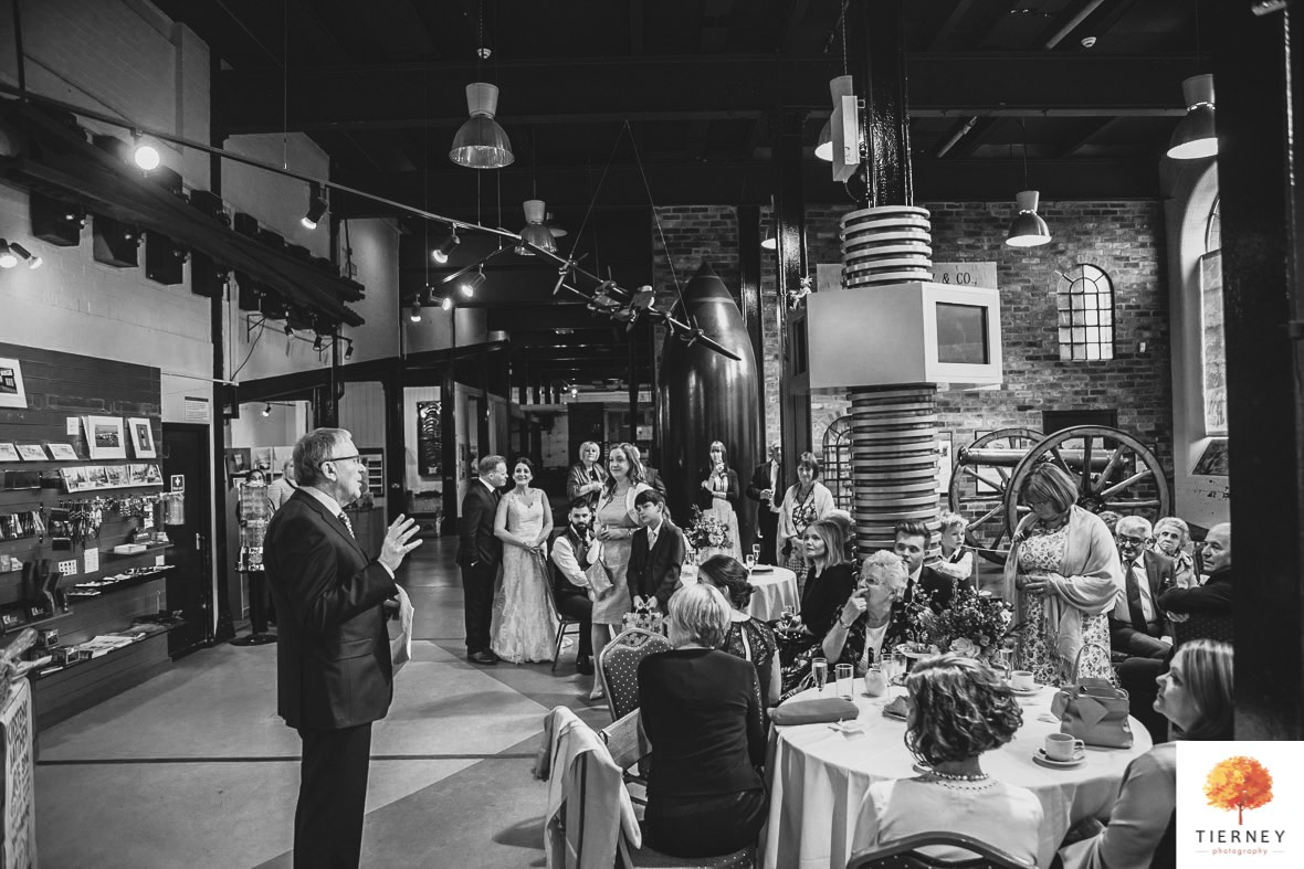 460-2-wedding-at-kelham-island