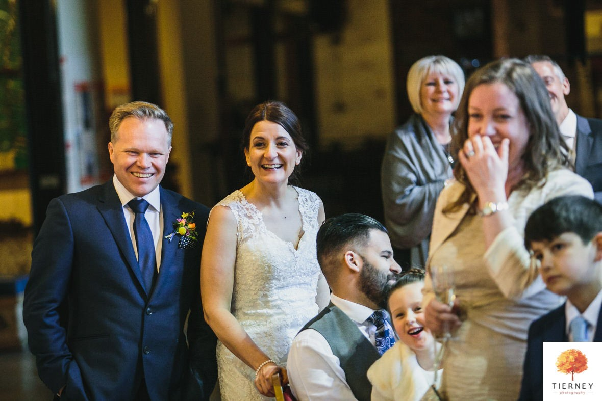 462-wedding-at-kelham-island