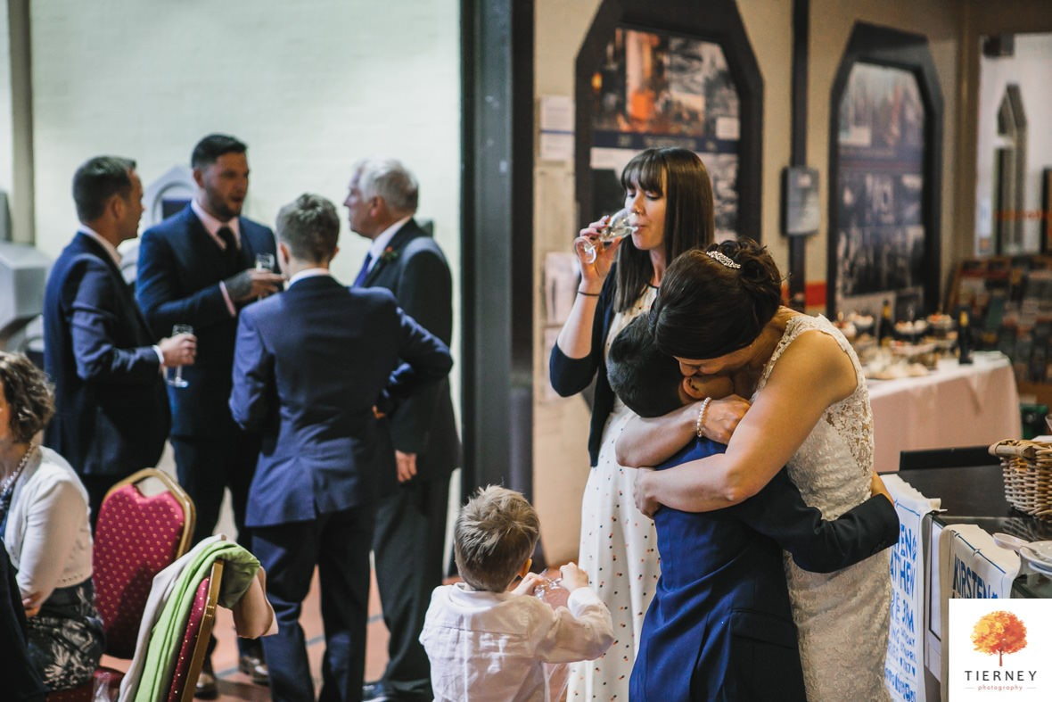510-wedding-at-kelham-island