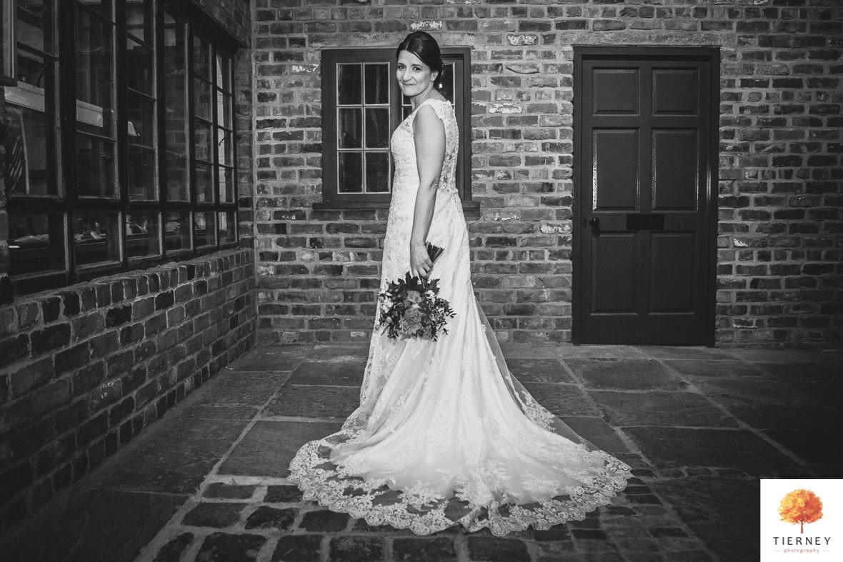 515-2-wedding-at-kelham-island