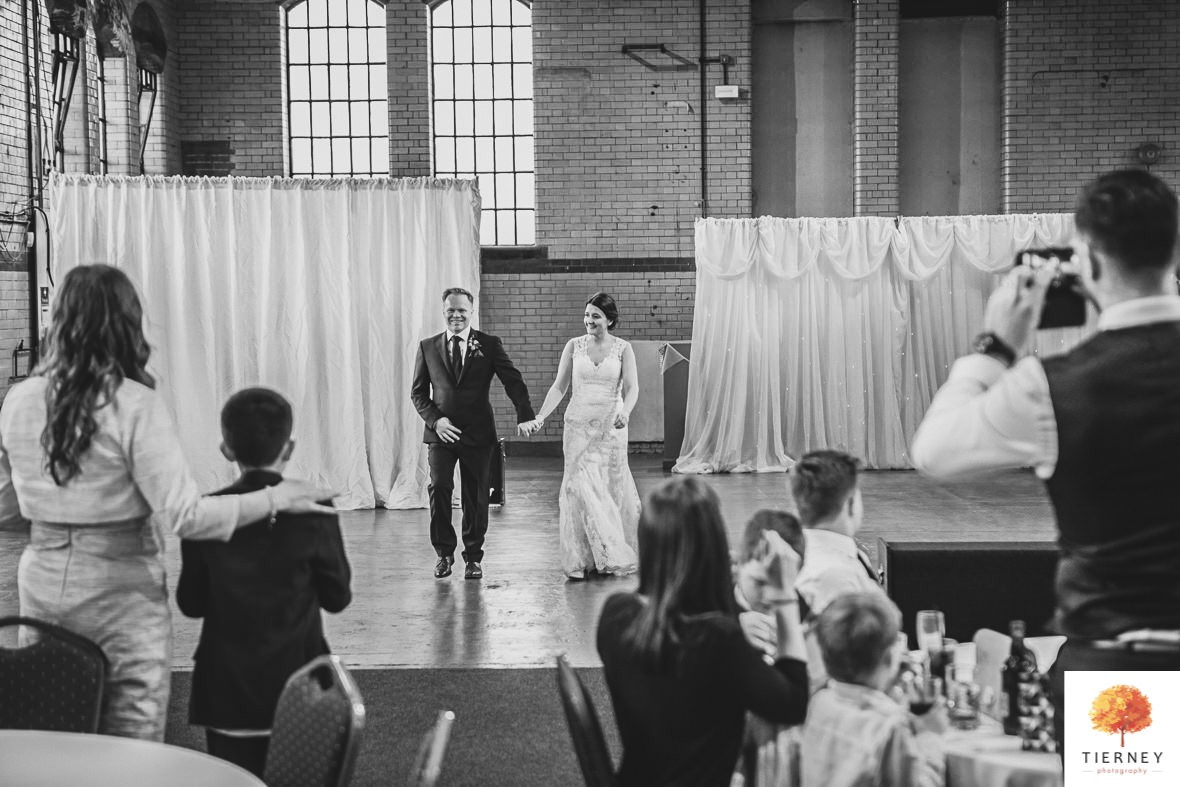 526-2-wedding-at-kelham-island