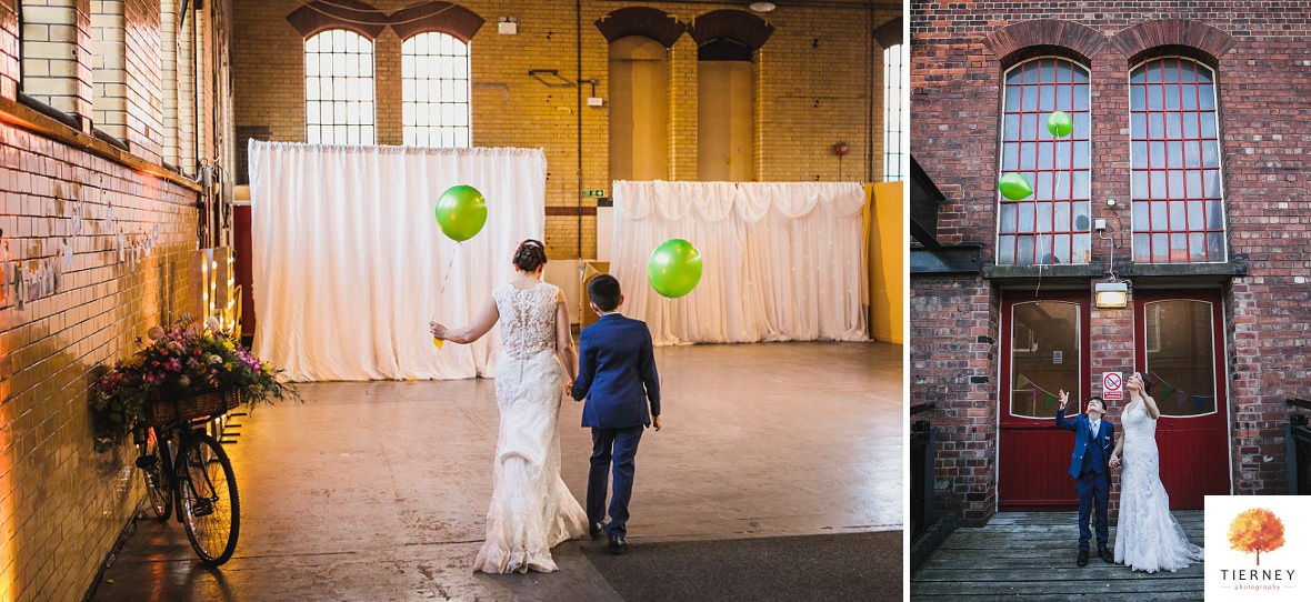 529-wedding-at-kelham-island