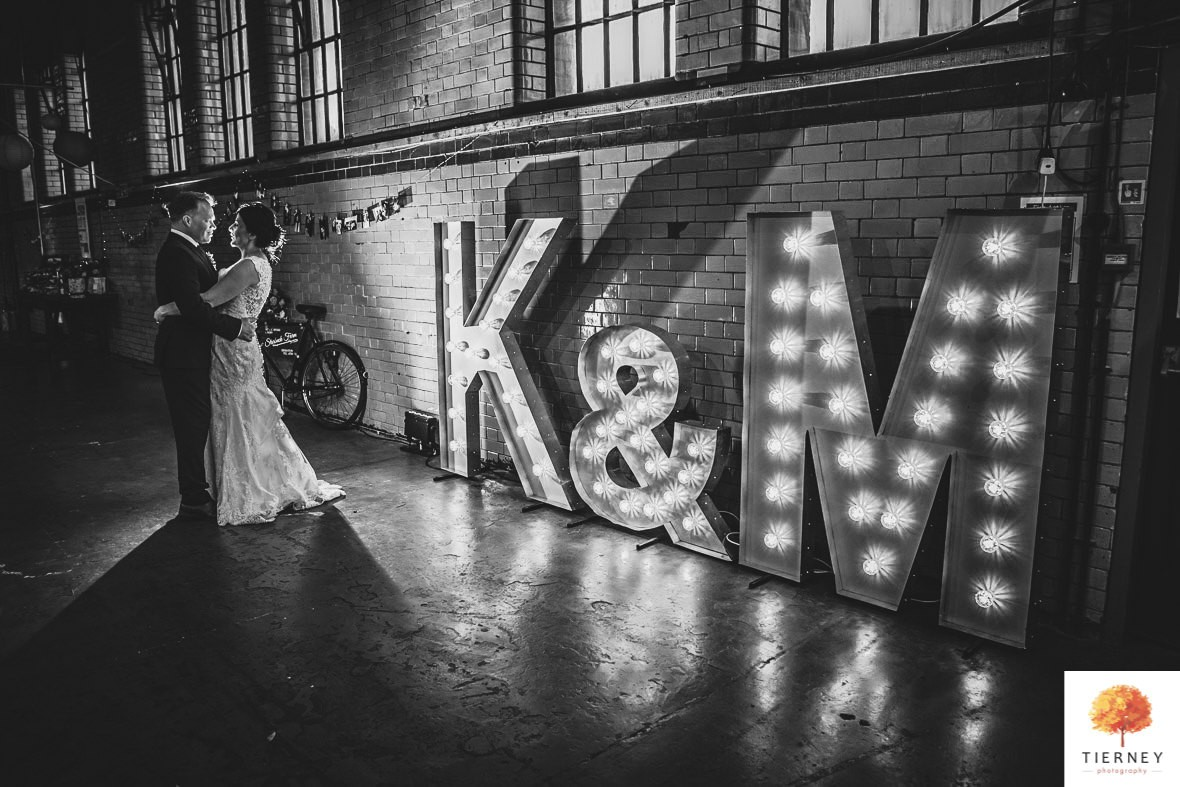 555-2-wedding-at-kelham-island