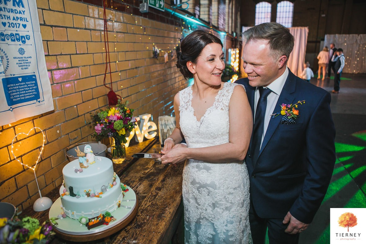 582-wedding-at-kelham-island
