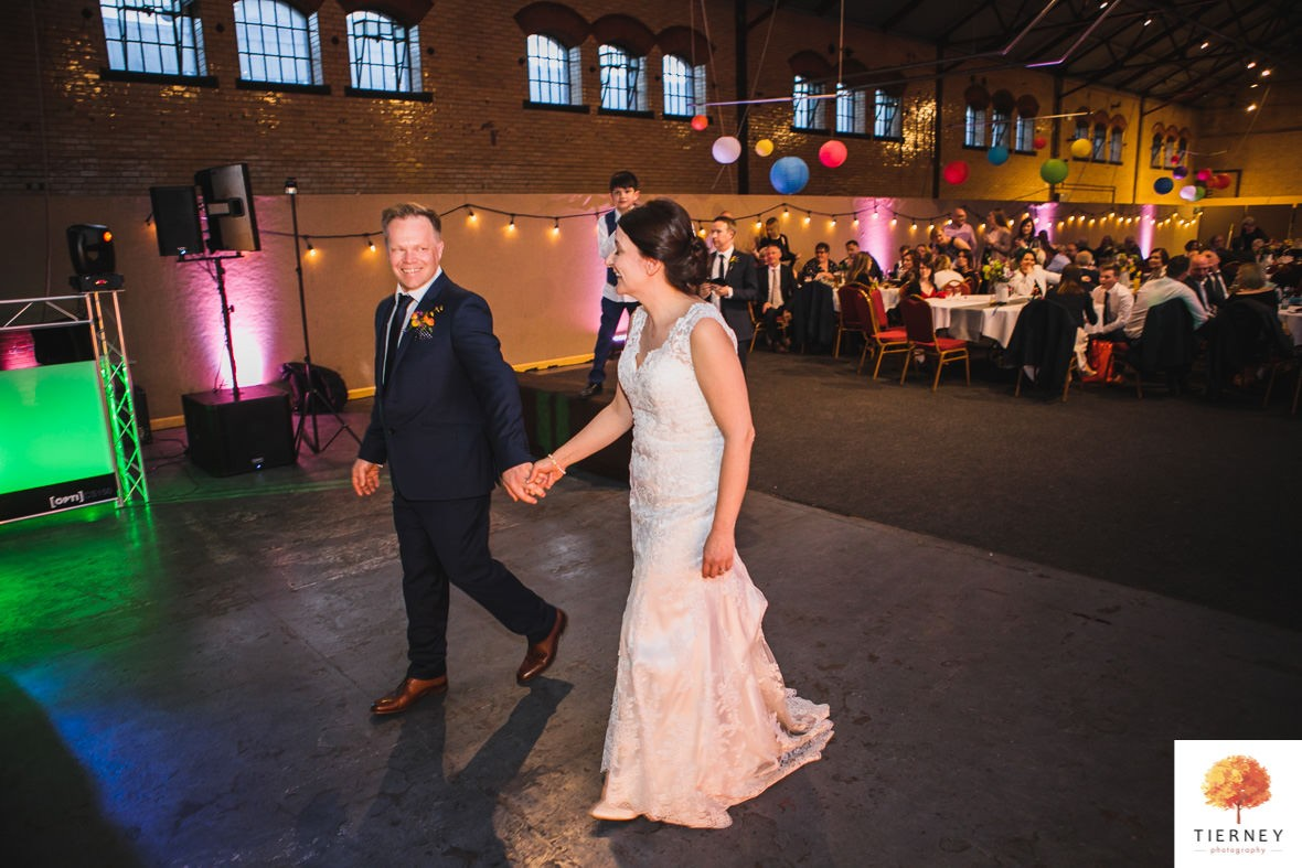 587-wedding-at-kelham-island
