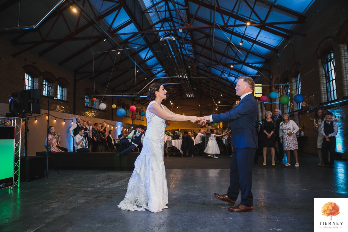599-wedding-at-kelham-island