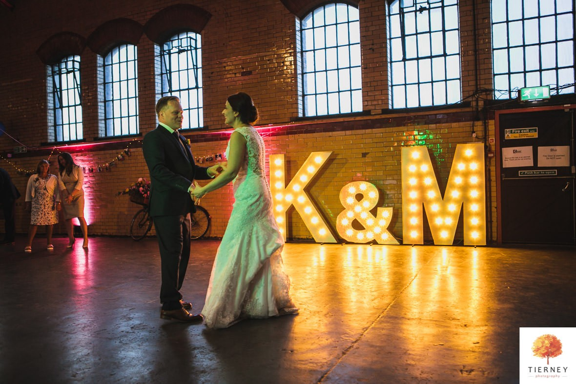 608-wedding-at-kelham-island