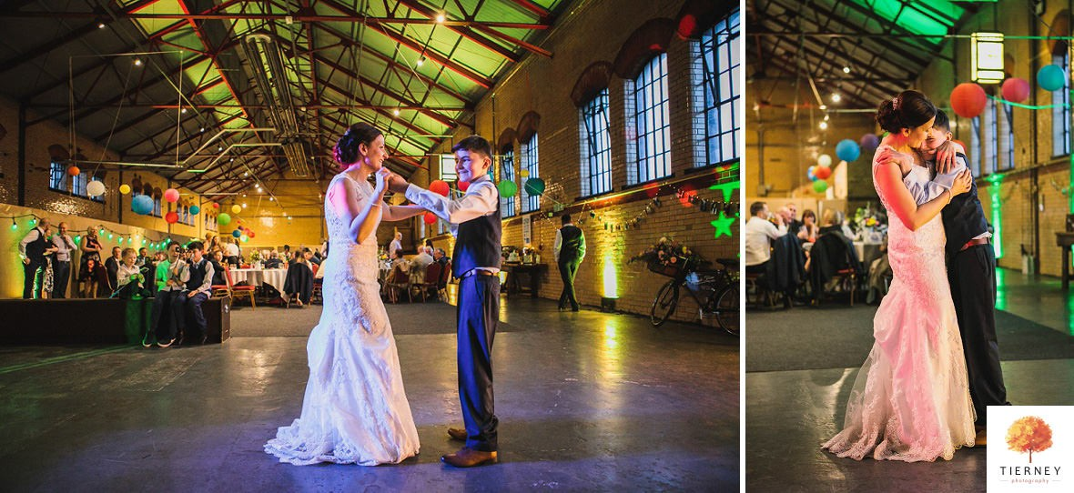 624-wedding-at-kelham-island