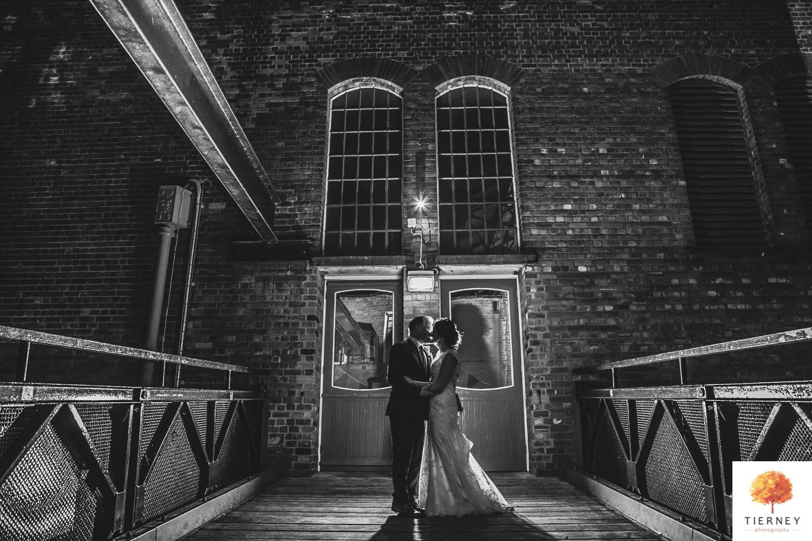654-2-wedding-at-kelham-island