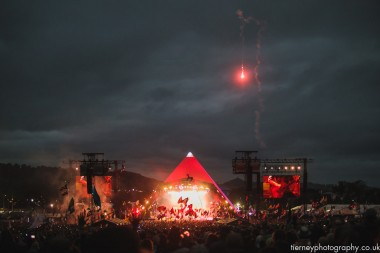 100a4567-glastonbury-festival-2017