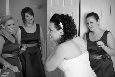 charnwood_wedding_photographer_8154