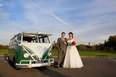 charnwood_wedding_photographer_8571