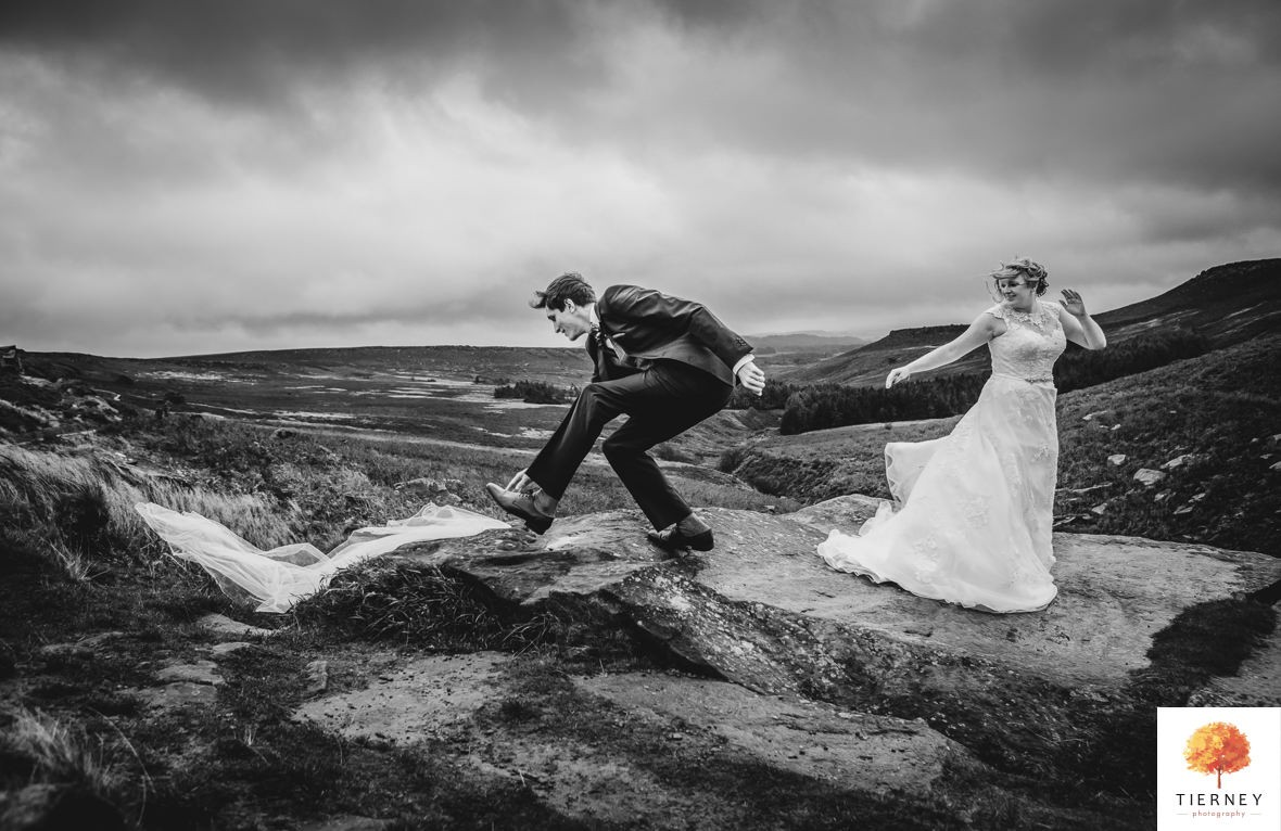105-best-wedding-photos
