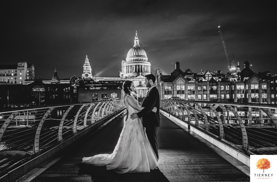 119-best-wedding-photos