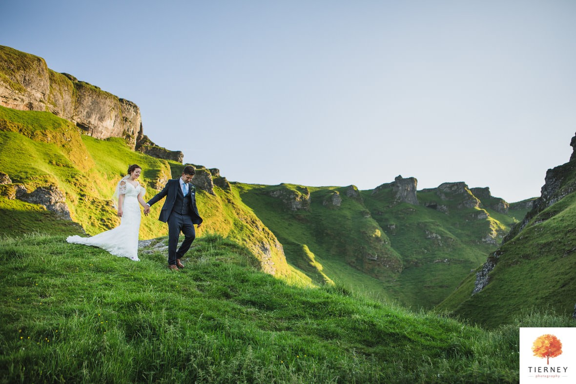 300-best-wedding-photos