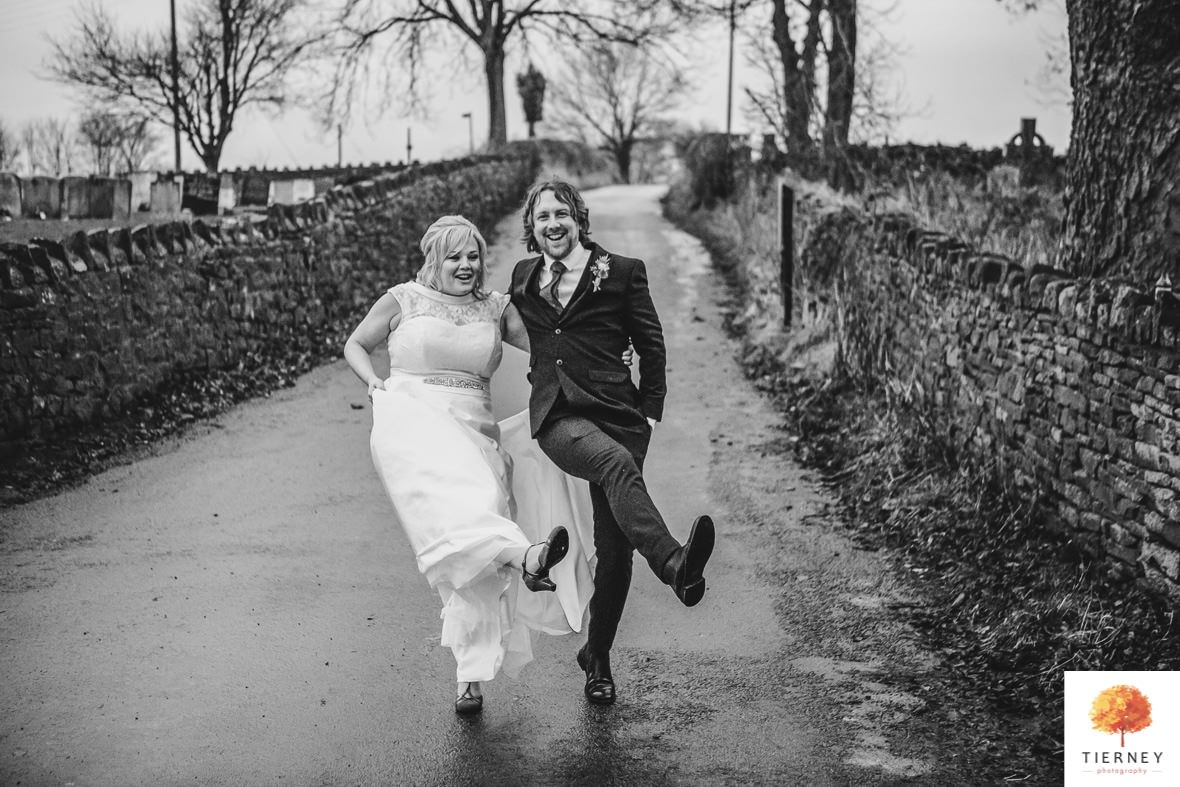 307-2-best-wedding-photos
