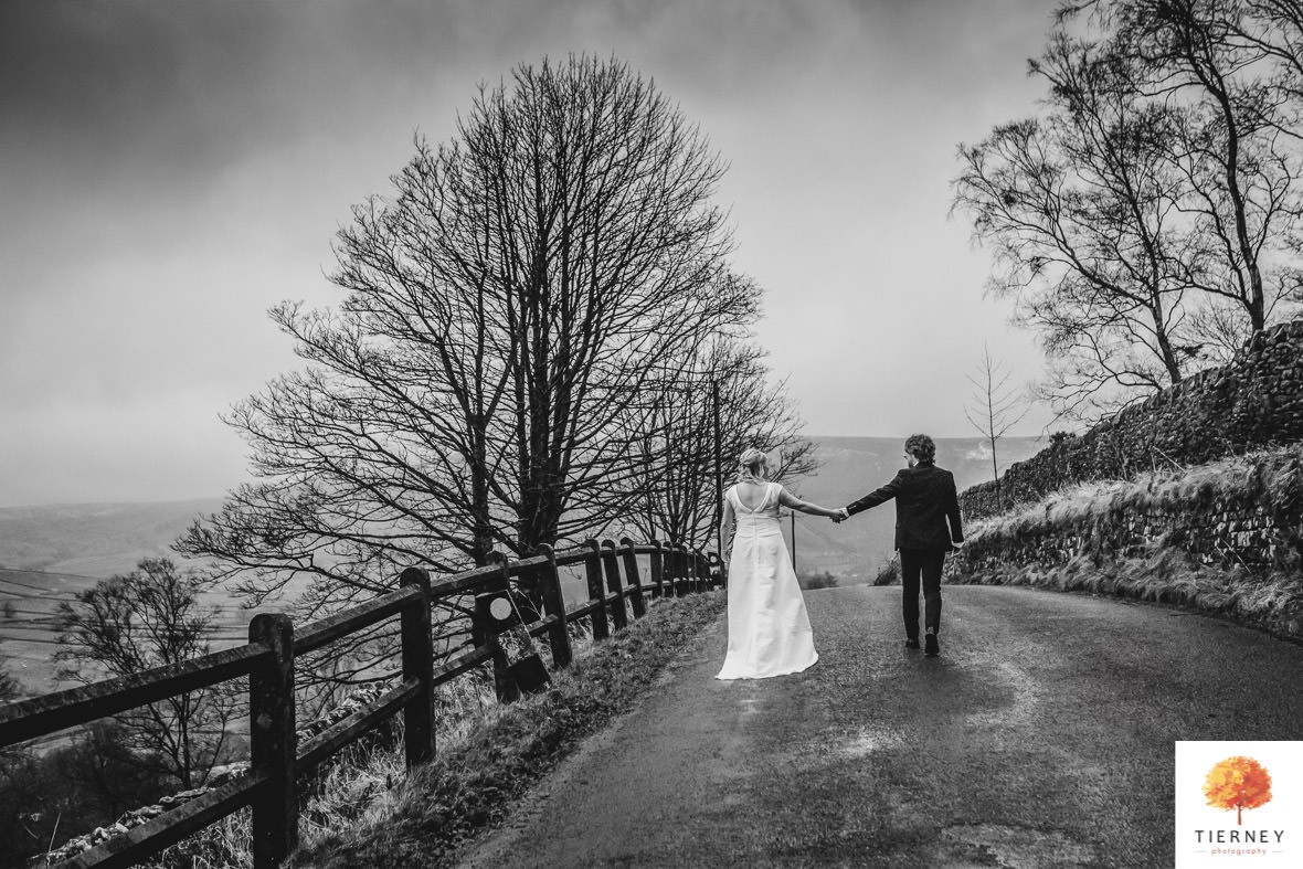 353-2-best-wedding-photos