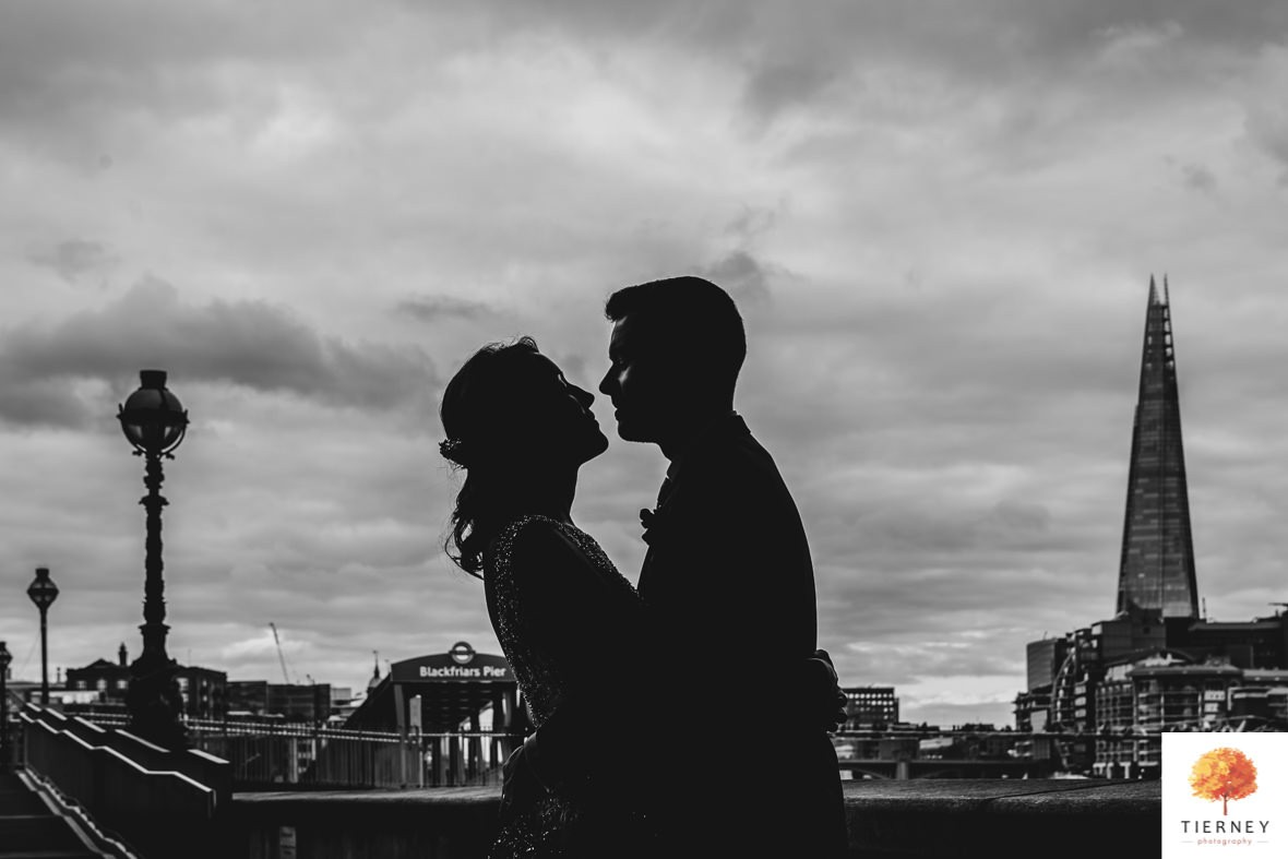 381-best-wedding-photos